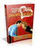 Thumbnail New! Super Speed Dating Secrets With PLR