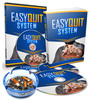 Thumbnail New! Easy Quit System With PLR