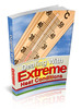 Thumbnail  Dealing With Extreme Heat Conditions With PLR