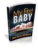 Thumbnail My First Baby With PLR